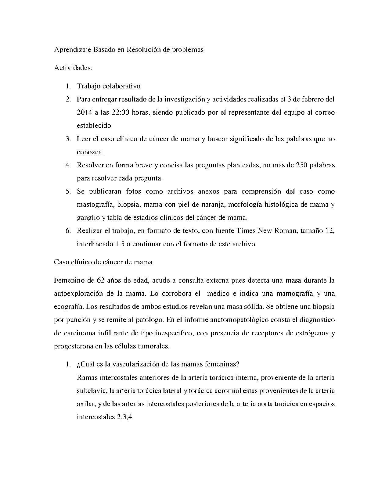 File:Caso clinico de cancer (anatomia).pdf - Wikimedia Commons