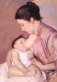 200px-Cassatt_Mary_Maternite_1890.jpg