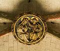 Castelló d'Empúries, Església de Santa Maria PM 28327.jpg