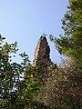 Castell d'Eslida - 6.jpg