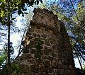 Castell de l'Albà (Aiguamúrcia) - 8.jpg