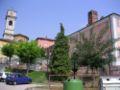 Castelletto monferrato-chiesa e comune.jpg