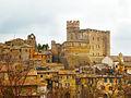 Castello di Nazzano.jpg