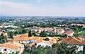 Castelo Branco - Portugal (1345755106).jpg