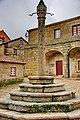 Castelo Novo, historic village - panoramio (4).jpg