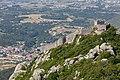 Castelo dos Mouros, Sintra, Portugal, 2019-05-25, DD 137.jpg