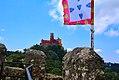 Castelo dos Mouros - Sintra 24 (36852242456).jpg