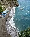 Castiglione - panoramio (10).jpg