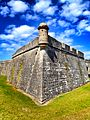 Castillo St Augustine.JPG