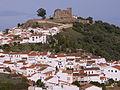 Castillo de Cortegana.jpg