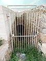 Castillo de Sagunto 098.jpg