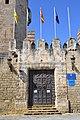 Castillo de San Marcos (37119449941).jpg