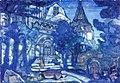 Castle-of-king-mark-1912.jpg!PinterestLarge.jpg