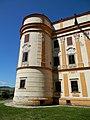 Castle WMP 2016 Markušovce4.jpg