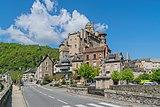 Castle of Estaing 16.jpg