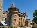 Castle of Galinieres 11.jpg