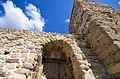 Castle of Vushtrria.jpg