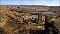 Castleshaw Reservoirs - geograph.org.uk - 510024.jpg