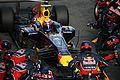Catalunya test 2011 - 34.jpg