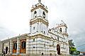 Catedral San Juan Bautista. Chitré, Herrera..jpg