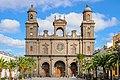 Catedral Santa Ana.jpg