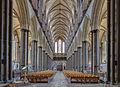 Catedral de Salisbury, Salisbury, Inglaterra, 2014-08-12, DD 32-34 HDR.JPG