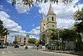 Catedral de Santa Luzia - Mossoró (RN) - panoramio.jpg