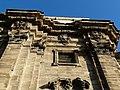 Catedral de Tortosa P1080009.JPG
