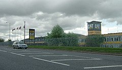 Caterpillar Plant - geograph.org.uk - 7901.jpg