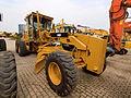 Caterpillar VHP185 140H p4.JPG