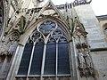 Cathédrale Notre-Dame de Rouen - panoramio - mayatomo (4).jpg