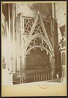 Cathédrale Saint-André de Bordeaux - J-A Brutails - Université Bordeaux Montaigne - 0469.jpg