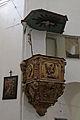 Cathédrale Saint-Jean-Baptiste de Calvi1.JPG