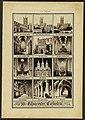 Cathédrale de Gloucester - J-A Brutails - Université Bordeaux Montaigne - 1836.jpg