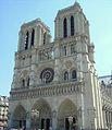 Cathédrale de Notre-Dame de Paris.jpeg