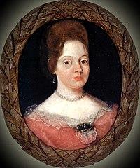 CatharinaReginavGreiffenberg Kopie.jpg