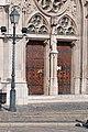 Cathedral doors (16119916900).jpg