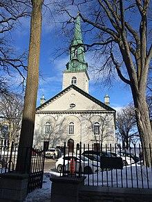 Cattedrale della Santissima Trinità (Quebec) .jpg
