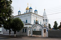 Cathedral of the Presentation Cheboksary.jpg