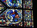 Cathedrale nd chartres vitraux019.jpg