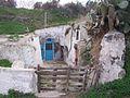 Cave House.jpg