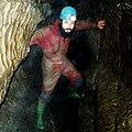 Caveman-ic.jpg