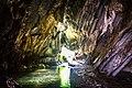 Caverna de Santana - PETAR.jpg