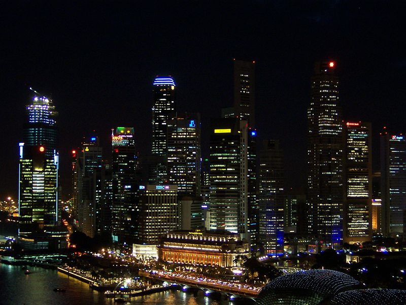 File:Cbd night.jpg