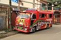 Cc jeepney cebu city a.jpg