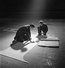 Cecil Beaton Photographs- Tyneside Shipyards, 1943 DB28.jpg