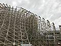 Cedar Point Mean Streak RMC refurbishment (1945).jpg