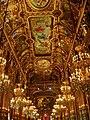 Ceiling, Grand foyer of Opéra Garnier, 15 December 2011.jpg