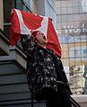 Celebrating hockey gold in Vancouver (8).jpg