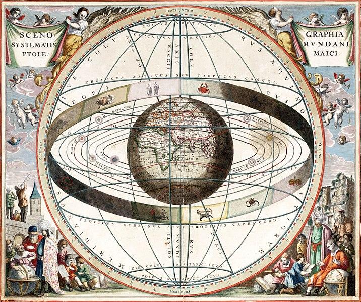 File:Cellarius ptolemaic system c2.jpg